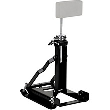 DW Steve Smith Backstage Bass Drum Practice Stand