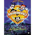 Alfred Steven Spielberg Presents Animaniacs-thumbnail