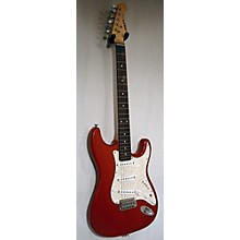 Aria Stg Strat Style Solid Body Electric Guitar
