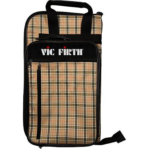 Vic Firth Stick Bag-thumbnail