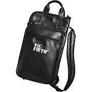 Vic Firth Stick Bag