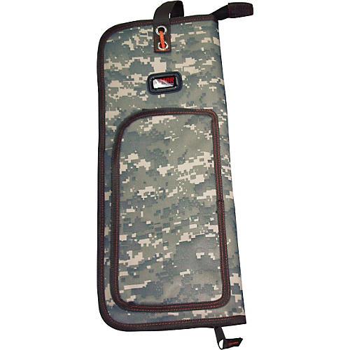 Gator Stick/Percussion Mallet Bag