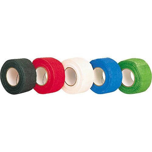 Vater Stick and Finger Tape Blue