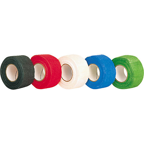 Vater Stick and Finger Tape