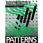 Alfred Sticking Patterns (Book/CD)