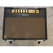 Mesa Boogie Stiletto Ace 1x12 50W Tube Guitar Combo Amp