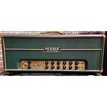 Mesa Boogie Stiletto Ace 50W Tube Guitar Amp Head