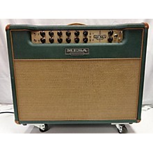 Mesa Boogie Stiletto Ace Tube Guitar Combo Amp