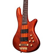 Schecter Guitar Research Stiletto Studio-8 Bass