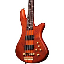 Schecter Guitar Research Stiletto Studio-8 Bass