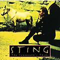 Universal Music Group Sting - Ten Summoner's Tales [LP]-thumbnail