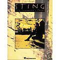 Hal Leonard Sting - Ten Summoner's Tales Songbook thumbnail