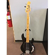 Sterling by Music Man Sting Ray Electric Bass Guitar