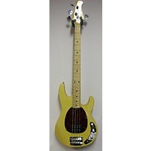 OLP Sting Ray Electric Bass Guitar