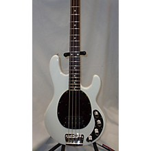 Ernie Ball Music Man Sting Ray Electric Bass Guitar