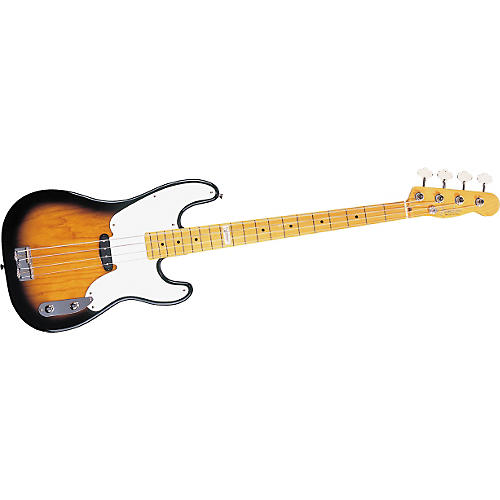 Fender Sting Signature Precision Bass