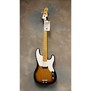 Fender Sting Signature Precision Bass Electric Bass Guitar