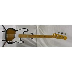 used fender sting signature precision bass electric bass guitar guitar center. Black Bedroom Furniture Sets. Home Design Ideas