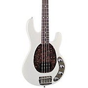 Ernie Ball Music Man StingRay 4-String Electric Bass Guitar