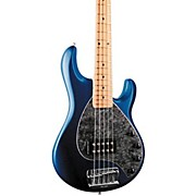 Ernie Ball Music Man StingRay 5 5-String Bass Guitar