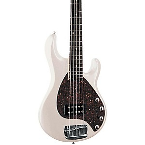 Ernie Ball Music Man StingRay 5 5 String Bass Guitar