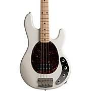 StingRay Slo Special 4 String H Electric Bass