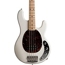 Ernie Ball Music Man StingRay Slo Special 4-String H Electric Bass