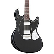 Ernie Ball Music Man StingRay Trem Electric Guitar