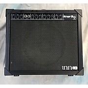Sunn Stinger 35 Guitar Combo Amp