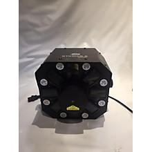 ADJ Stinger II Lighting Effect