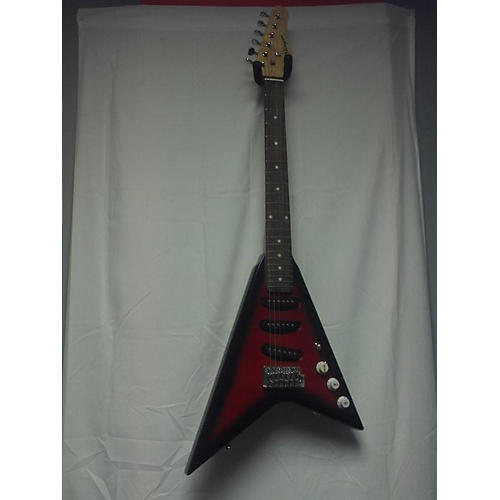 Stinger Stinger Solid Body Electric Guitar