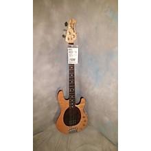Ernie Ball Music Man Stingray 4 20th Anniversary Electric Bass Guitar
