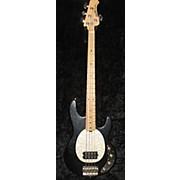 Ernie Ball Music Man Stingray 4 String Slo Special Electric Bass Guitar
