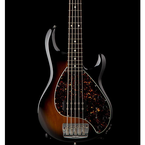 Ernie Ball Music Man Stingray 5 String Bass with 1 Humbucker Pickup