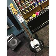 Jay Turser Stingray Electric Bass Guitar