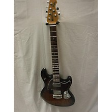 Ernie Ball Music Man Stingray Guitar Solid Body Electric Guitar