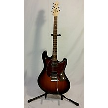Sterling by Music Man Stingray SR50 Solid Body Electric Guitar