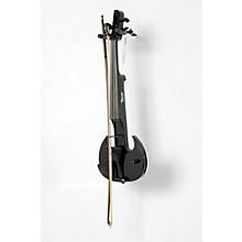 Wood Violins Stingray SVX Series 4-String Electric Violin