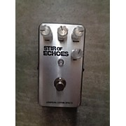 Lovepedal Stir Of Echoes Effect Pedal