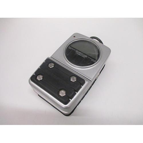 Peterson Stomp Classic Tuner-thumbnail