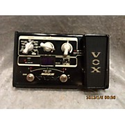 Vox Stomplab 2g Effect Processor