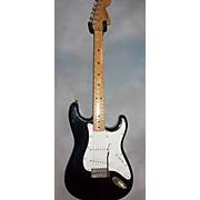 Fernandes Stone Logo Solid Body Electric Guitar