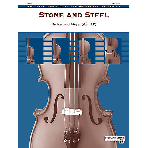 Alfred Stone and Steel 3-thumbnail