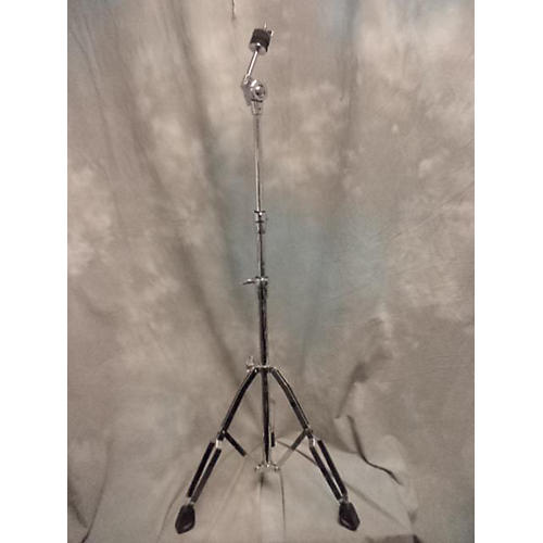 Pearl Straight Cymbal Stand Cymbal Stand