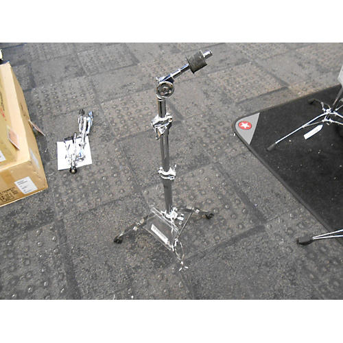 PDP by DW Straight Cymbal Stand Cymbal Stand-thumbnail