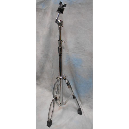 Rogers Straight Cymbal Stand Cymbal Stand-thumbnail
