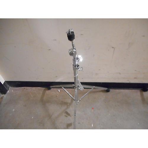 Yamaha Straight Cymbal Stand Cymbal Stand
