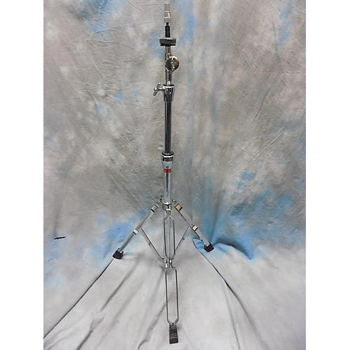 Ludwig Straight Cymbal Stand Cymbal Stand-thumbnail