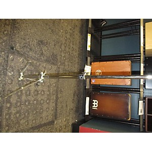 Pre-owned CB Percussion Straight Cymbal Stand Cymbal Stand by CB Percussion