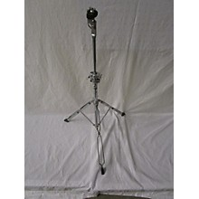CB Percussion Straight Cymbal Stand Cymbal Stand